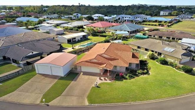 Residential vacancy rate remains at 1% in Bundaberg: HTW residential