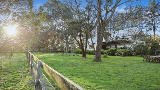 Southern Highlands sees capital gains on high quality renovated homes: HTW residential