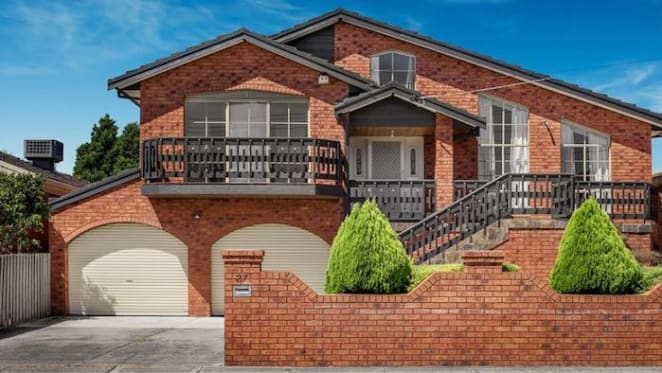 Bundoora home sold by mortgagee