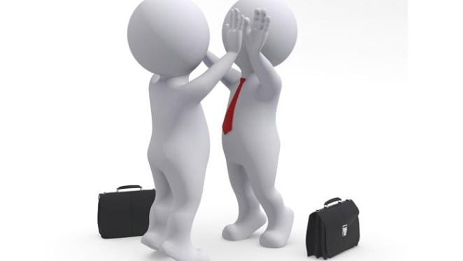 Australian business conditions & confidence stablise: Andrew Hanlan