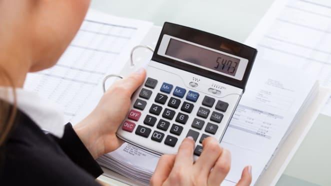 RBA minutes highlight inflation worries: ANZ's Felicity Emmett