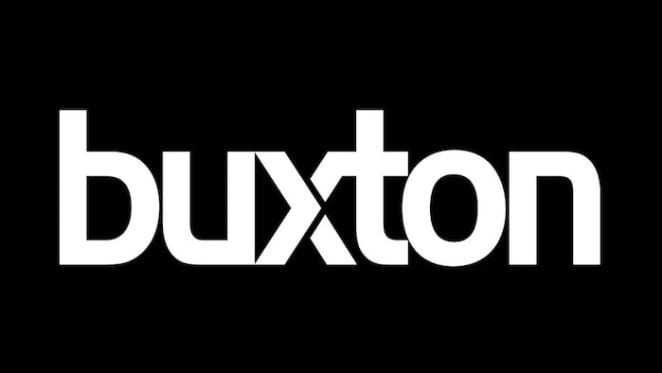 Buxton & Beller join forces to form Victorian real estate powerhouse