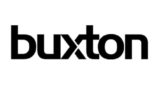 Nigel O'Neil appointed to lead Buxton in directorship reshuffle