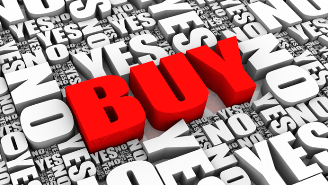 Two thirds of economists say buy property: Finder
