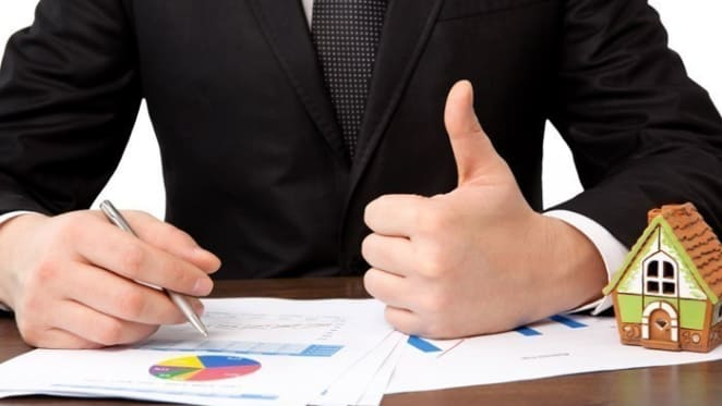 Should I hire a buyer's agent? Ask Margaret