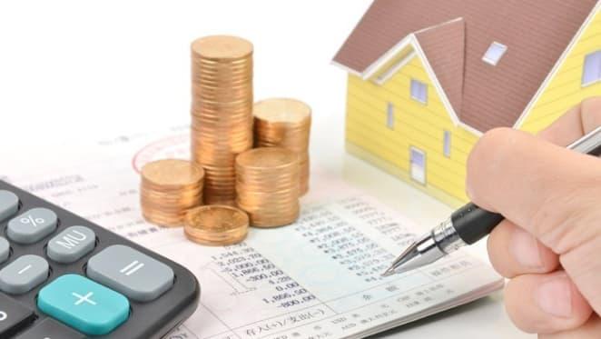 Negative growth across 17 major housing markets: Residex