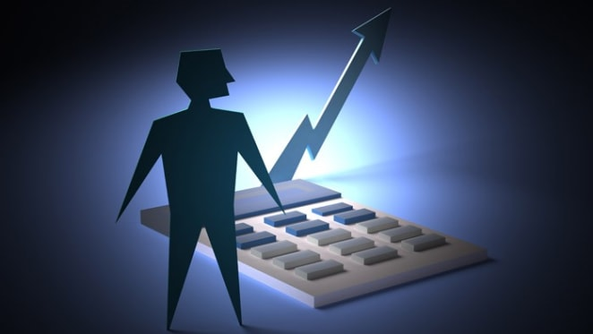 RBA tips firmer growth: CommSec's Savanth Sebastian