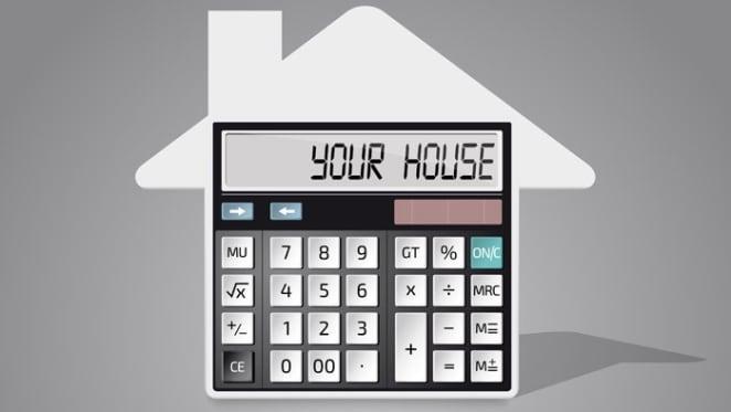 Parents shouldn't shoulder housing affordability burden