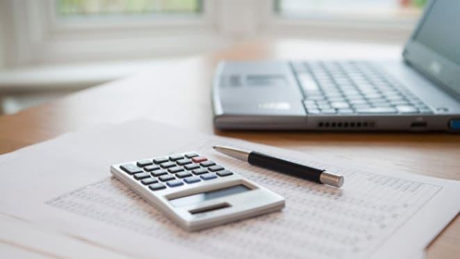 RBA to hold interest rates for rest of 2015: CommSec's Savanth Sebastian