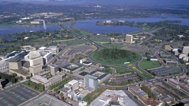 Canberra resales at a loss on the rise: CoreLogic Pain & Gain Report