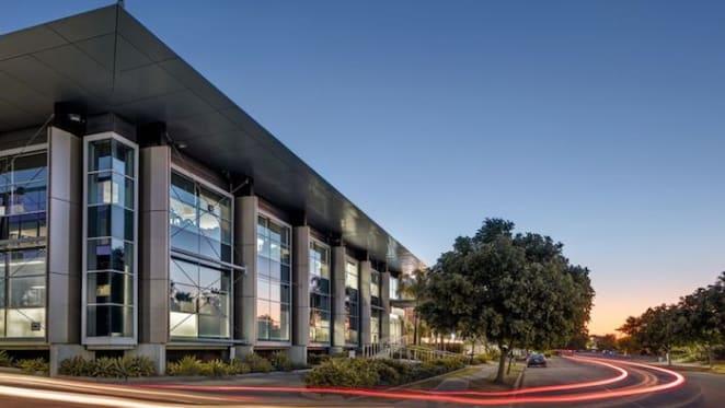 Centuria sells 19 Corporate Drive, Brisbane for $37 million