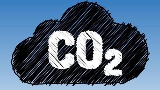Carbon Risk Real Estate Monitor announces decarbonisation plan