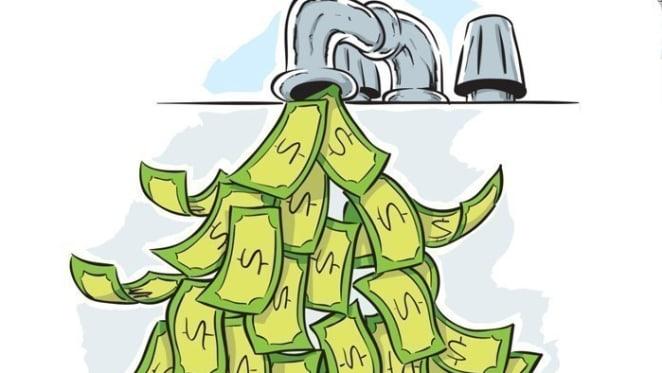 REIWA's plan for post-covid property prosperity