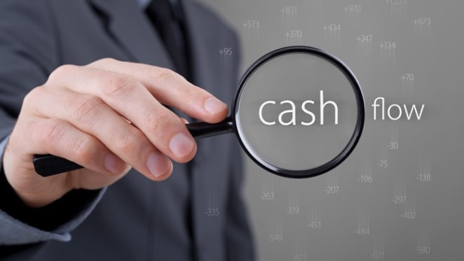 Property investors to see net cash flow fall: SQM Research