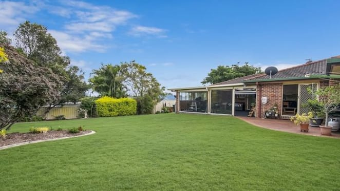 Rural residential properties close to Casino and Kyogle command the upper price levels: HTW residential