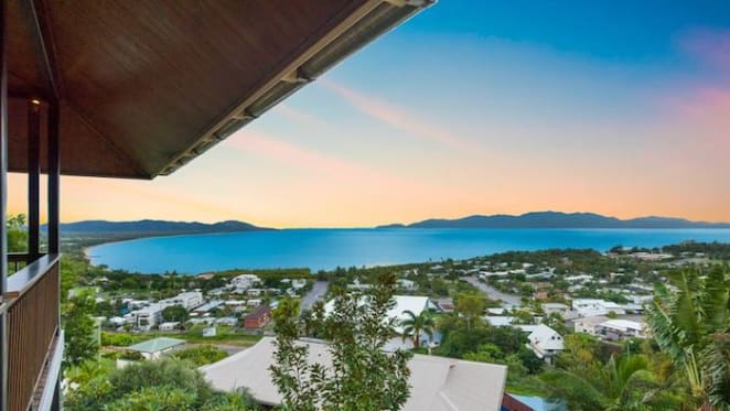 Townsville sees shallow top end property market: HTW residential