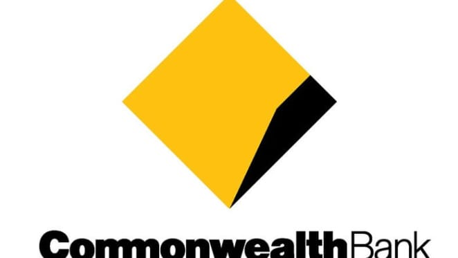 Commonwealth Bank second of big four to cut rates in full after RBA cut