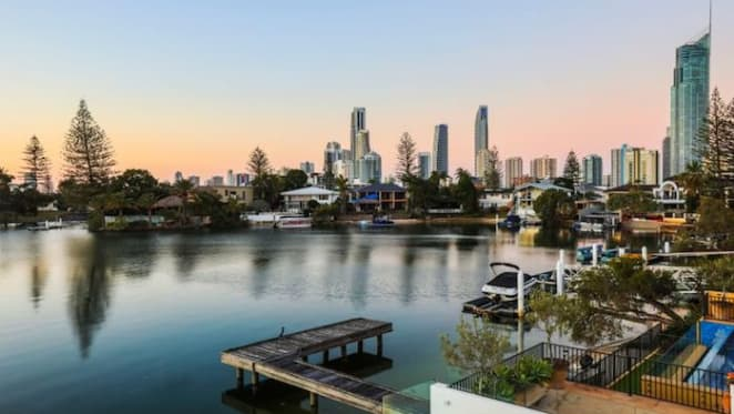 Central Gold Coast market to remain buoyant in the early 2020: HTW residential