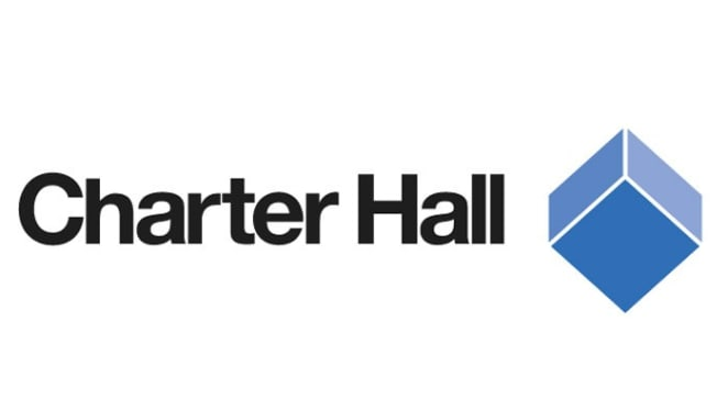 Charter Hall half-year profit boosted by property valuation gains