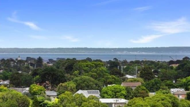 What $700,000 can buy in southeastern Melbourne: HTW residential