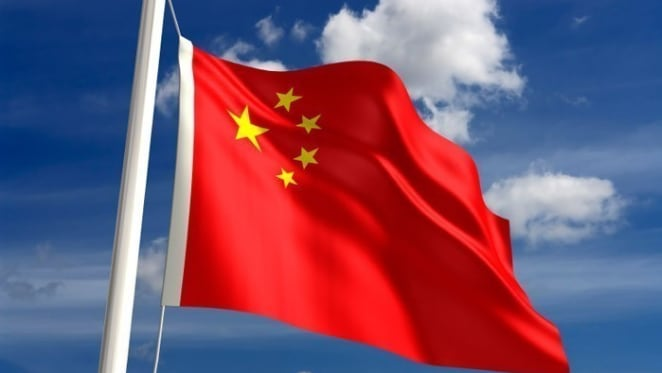 China's market lesson will be one of wealth transfer