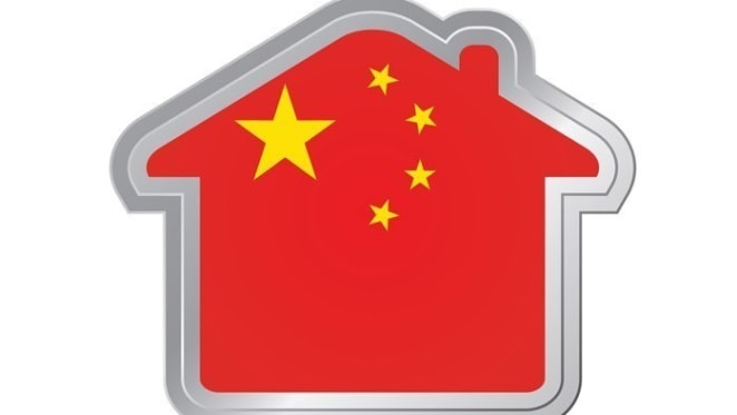 A quarter of Chinese buyers leave properties vacant: UBS survey