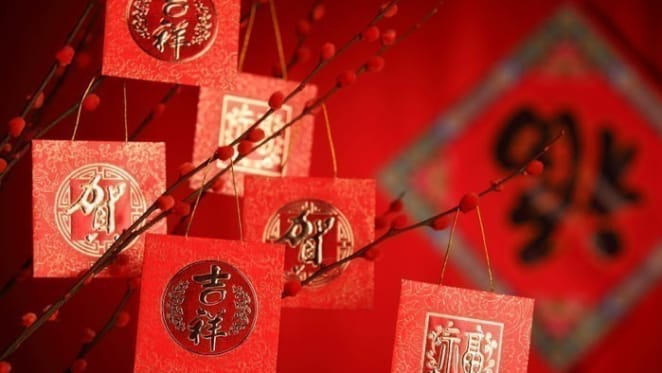Property developers back Chinese New Year celebrations