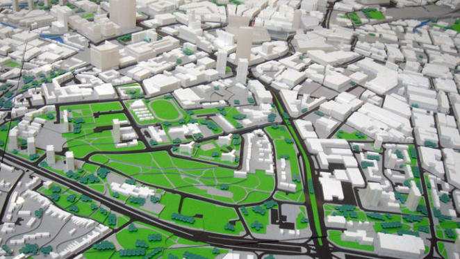 Property 101: Green Star updates open for consultation