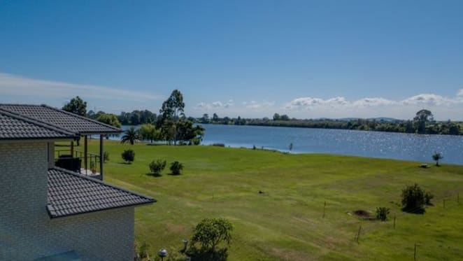 Clarence Valley has seen rental and capital growth: HTW residential