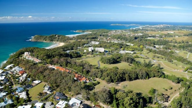 Bushfire-hit Coffs Harbour property markets expected to slow in 2020: HTW residential