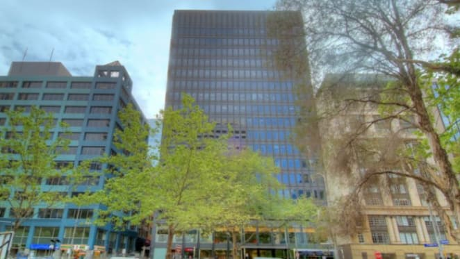 Juilliard family property jewels for sale