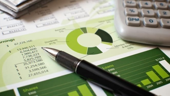 Property NSW report highlights use of data to improve asset management