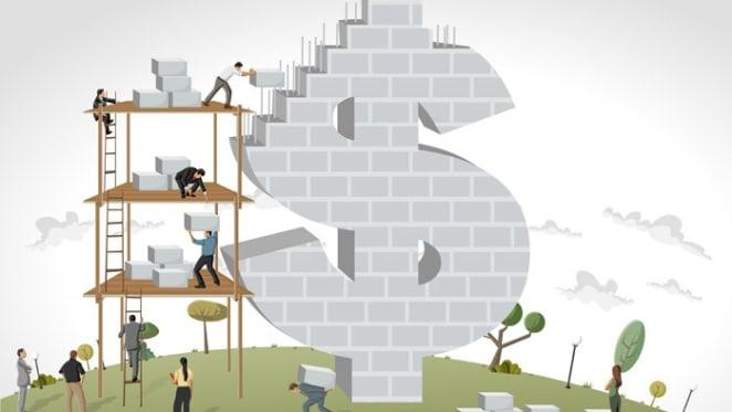 Goldman Sachs starts commercial lending to developers