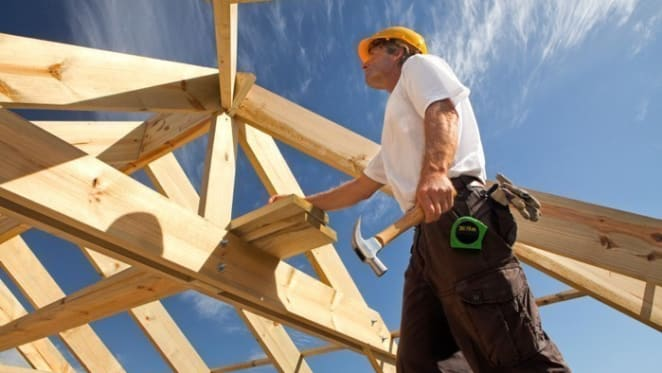 Home owner rights still strong, despite building reforms: NSW Fair Trading