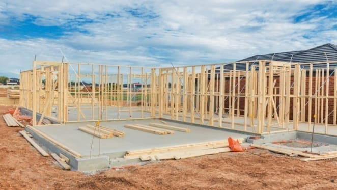 Three lessons from a knock down rebuild project
