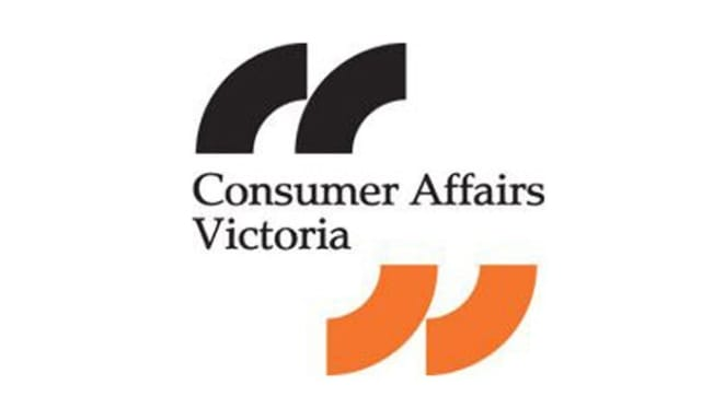 Consumer Affairs Victoria commences criminal action against Thomas Aloysius over alleged missing $20,000 partial deposit
