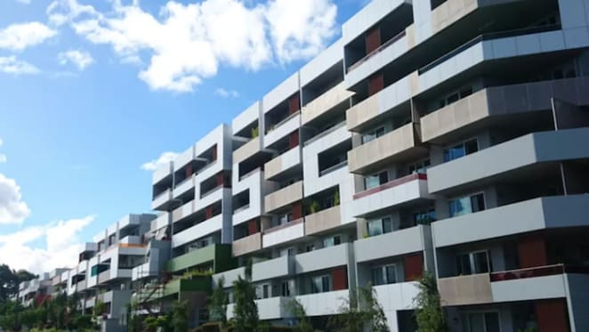How to make affordable housing funding work across Australia
