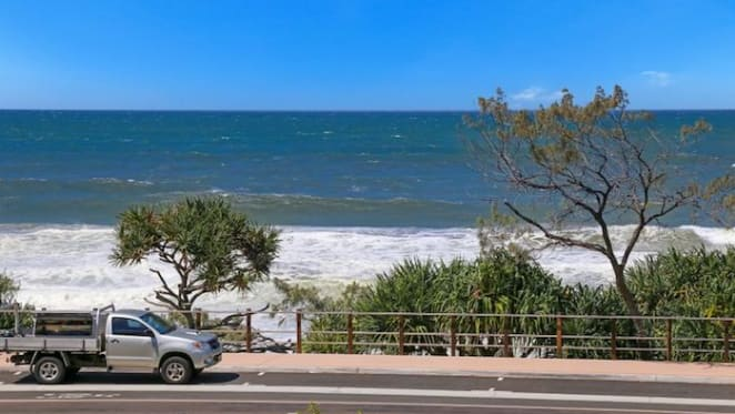 Sunshine Coast's stock levels remain extremely low: HTW residential