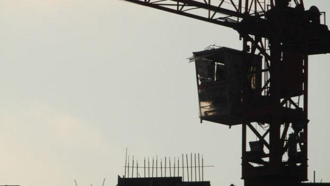 Pre-sale criteria continues to constrict development: Stamford Capital