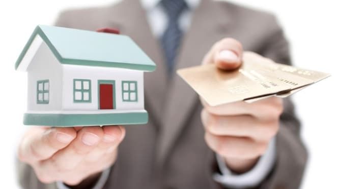 Growing household debt could cause a credit squeeze: Tim Lawless