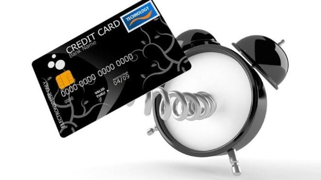 Shadow banks sound credit alarm over new APRA powers