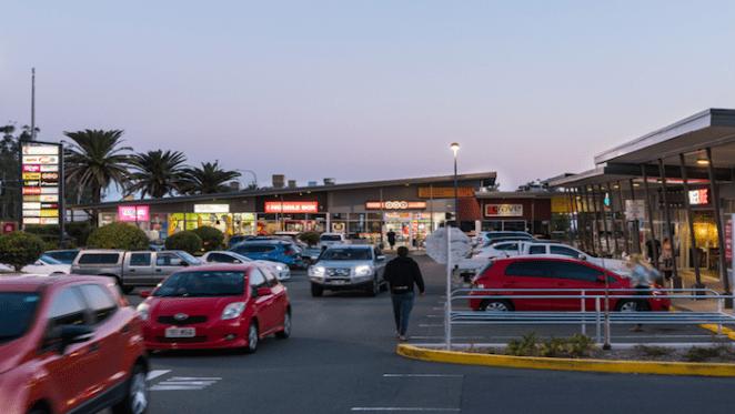 Dosa Hut restaurant chain opens first Gold Coast store in Molendinar