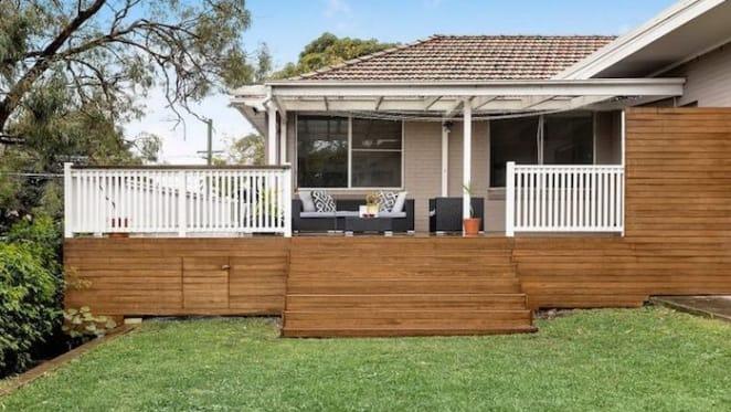 MAFS couple buy Cromer family home