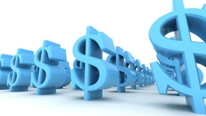 Balancing the budget mantra overlooks benefits of infrastructure spending