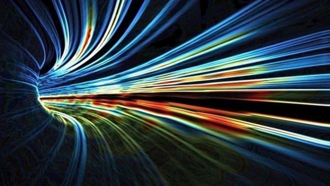 $288 billion property market set for digital transformation