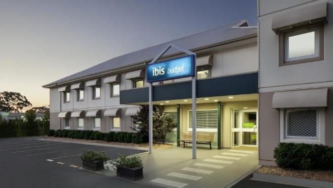 AccorInvest to sell Australian hotel portfolio