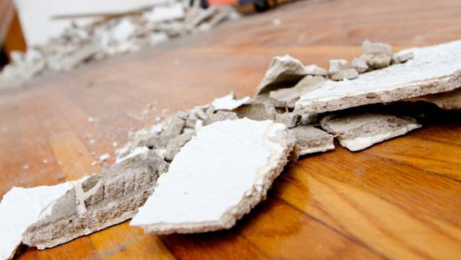 """What is """"fair wear and tear"""" in a rental? Investment terms explained"""
