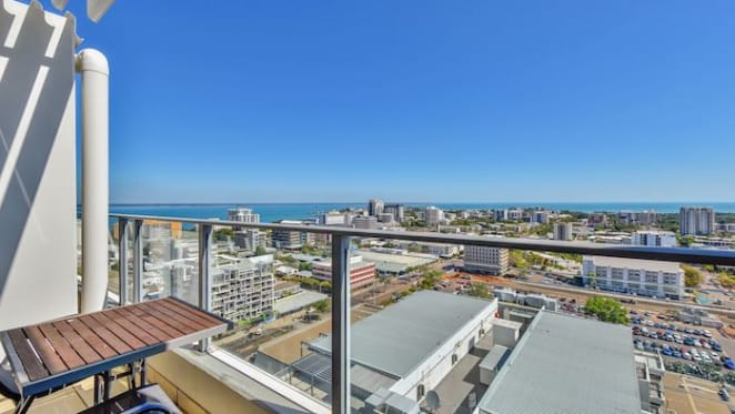 Darwin residential market slowly returning to a healthier state: HTW residential