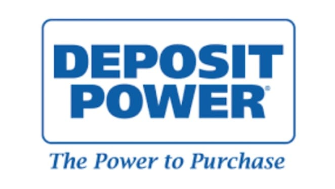 Deposit Power collapse to affect 10,000 home buyers