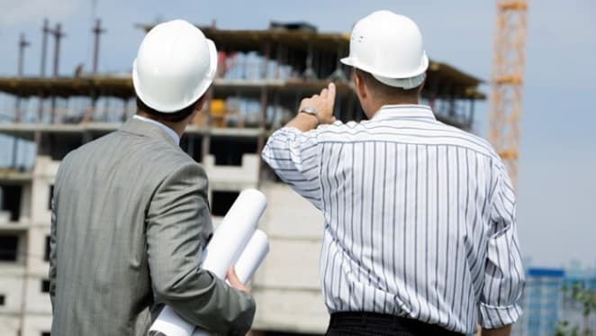 NSW future housing supply under threat despite record completions